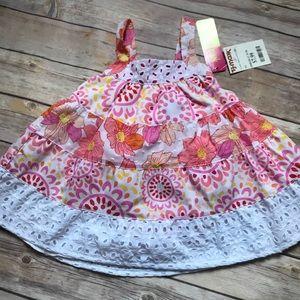 Other - Lightweight summer dress: never worn
